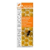 Aprolis Spray Buccal - 20 ml
