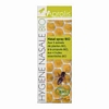 Aprolis Spray Nasal - 20 ml