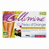 Cellimine - 20 amp.
