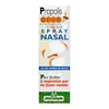 Epid Spray Nasal - 20 ml