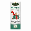 Escalyptus Spray - 50 ml.