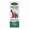 Escalyptus Massage - 50 ml.