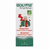 Escalyptus Sirop - 150 ml.