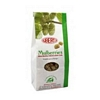 Mulberries ou Mûres blanches - 400 g.