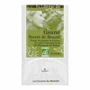 Tisane Secret de Beauté - 20 sachets