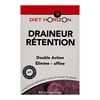 Draineur Retention - 60 comp.