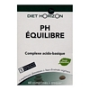 PH Equilibre - 60 comp.