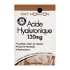 Acide Hyaluronique 130 mg - 30 comp.