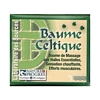 Baume Celtique - 15 ml