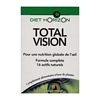 Total Vision - 30 comp.