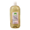 Gel Douceur Toilette Intime - 500 ml