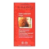 Soin Colorant Rouge - 100 gr