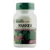 Kudzu-Herbal Actives - 60 gél.