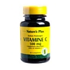 Vitamine C 500 mg Action Prolongée - 60 comp.