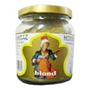 Colorant Blond - 150 g