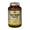 Oat Bran - Son d Avoine - 100 comp.