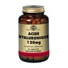 Acide Hyaluronique - 30 comp.
